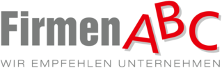 Logo der FirmenABC Marketing GmbH